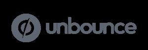 unbounce-logo-greyscale-v2