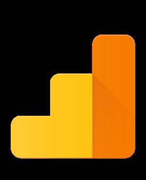 analytics-logo-home