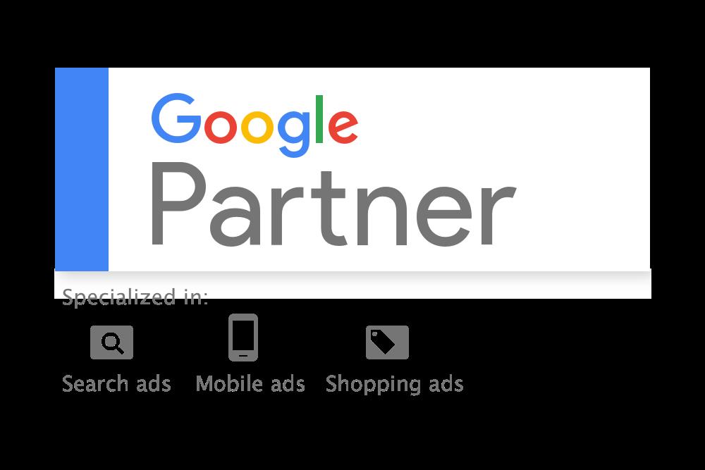 google-ads-partner-1000-667