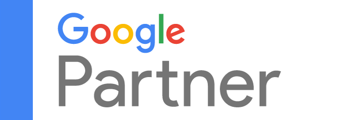 google-ads-partner